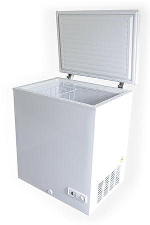 Skokie freezer repair service